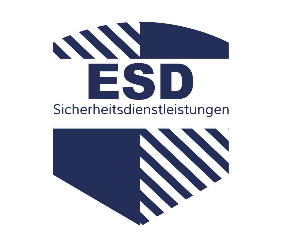 ESD-Detektei Euroschutz Sicherheitsdienstleistungs GmbH